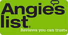 Angies List - Not Just Carpet Customer Reviews