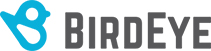 Bird Eye - Not Just Carpet Customer Reviews