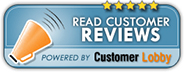 Customer Lobby - Not Just Carpet Customer Reviews