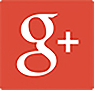 Not Just Carpet / Abbey Carpet Google Plus Reviews